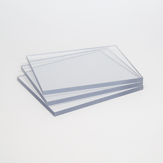 Store-Material-Polycarbonate-4x5x0.236in-3pack